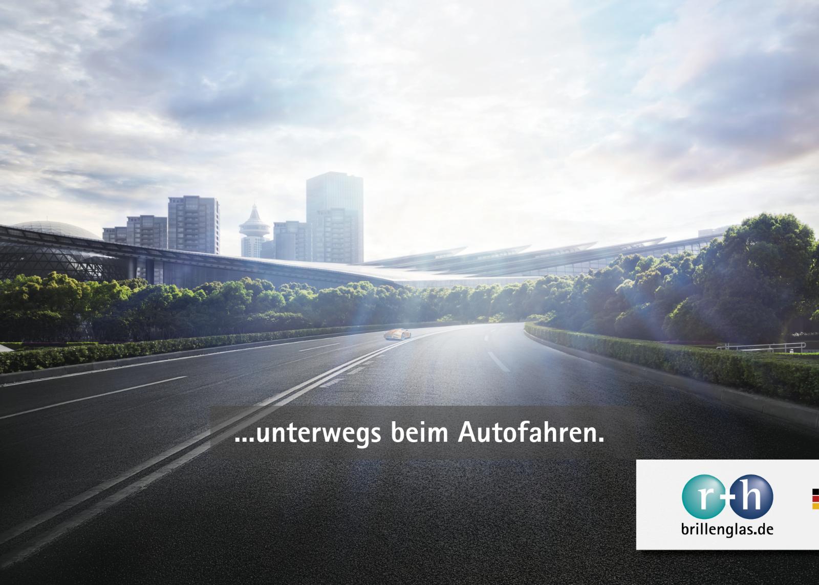 Brille_Autofahren