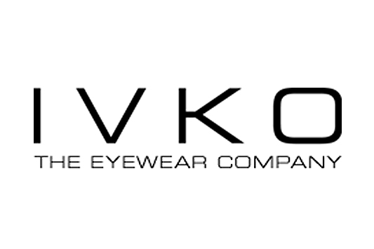 IVKO The Eyewear Company