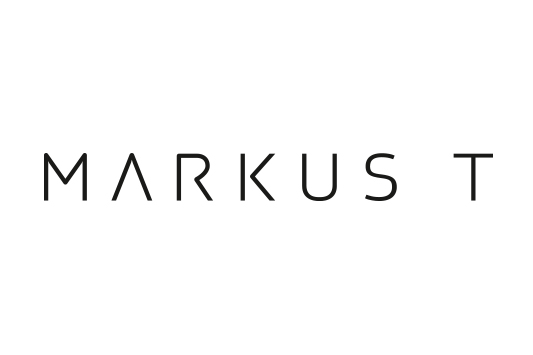 Markus T.