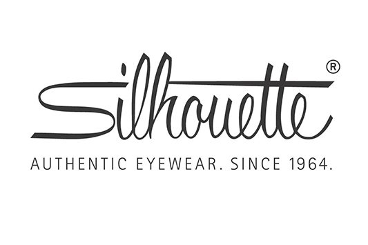Silhouette Authentic Eyewear