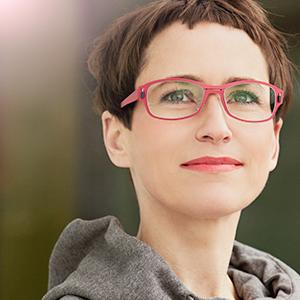 Korrektionsbrillen