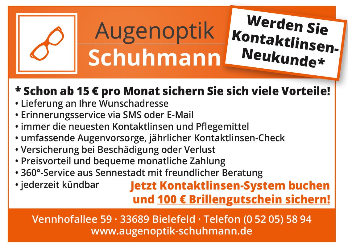 Augenoptik_Schuhmann_Kontaktlinsen
