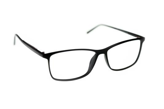Computerbrillen