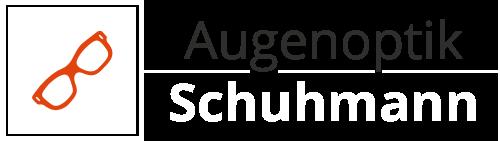 Augenoptik Schuhmann